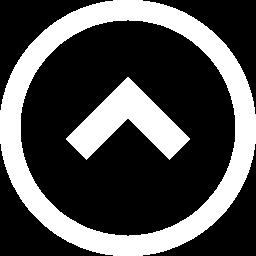 1000以上 フリーダイヤル ロゴ 無料 Yainicon