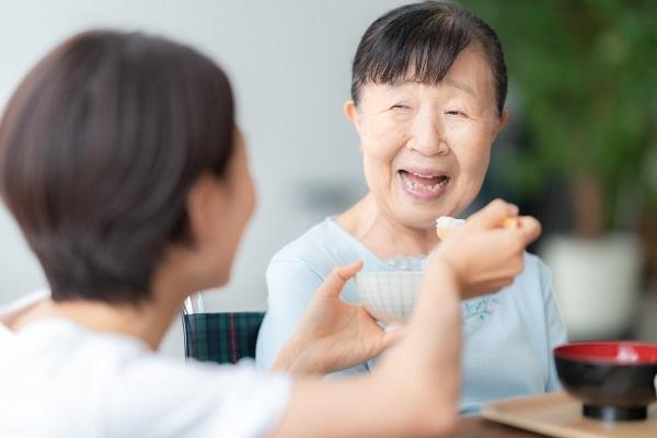 介護食選びで気を付けたいこと。一人ひとりに合った介護食の選び方-3