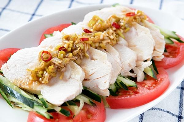 高齢者の健康維持のために知っておきたい和食・洋食・中華の注意点とは?2