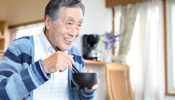高齢者の健康維持のために知っておきたい和食・洋食・中華の注意点とは?3