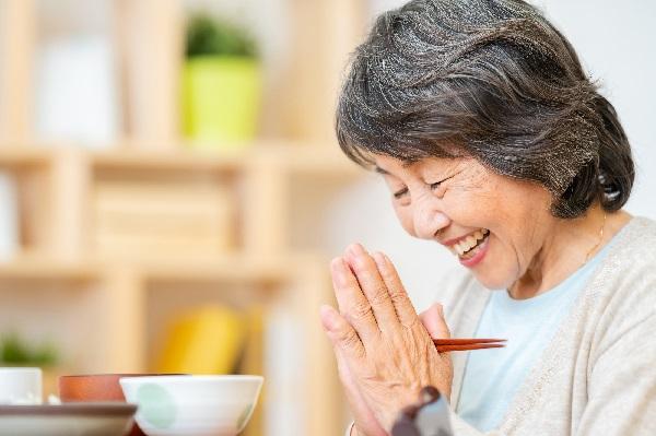 高齢者の健康維持のために知っておきたい和食・洋食・中華の注意点とは?